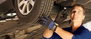 Cambio gomme riparazione pneumatici sovizzo vicenza