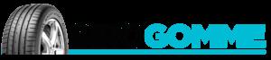 Logo Siro Gomme Sovizzo Vicenza 1